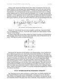 1. Neoklassik bei Igor Strawinsky - Hans Peter Reutter - Seite 7