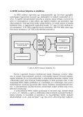 Rfid eszközök és beépítésük fröccsöntéskor a formadarabba - Page 2