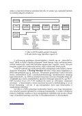 Rfid eszközök és beépítésük fröccsöntéskor a formadarabba - Page 3