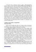 Rfid eszközök és beépítésük fröccsöntéskor a formadarabba - Page 4