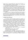 Rfid eszközök és beépítésük fröccsöntéskor a formadarabba - Page 5
