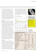 hifi critic - Robert koda - Page 4