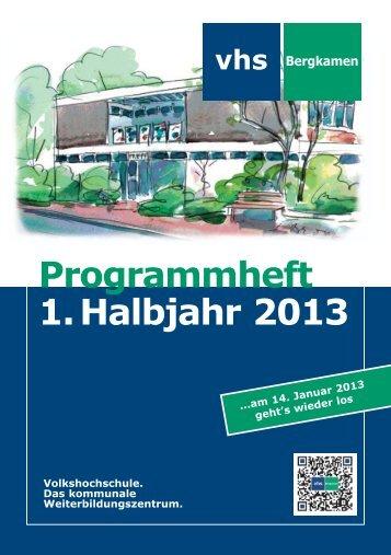 Programm komplett NEU.pdf - Bergkamen