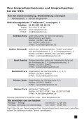 Programm komplett NEU.pdf - Bergkamen - Seite 3