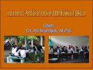 Implementasi Pendidikan karakter dalam kurikulum di sekolah.pdf