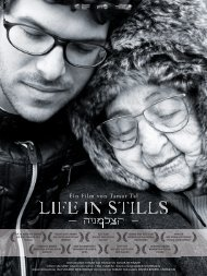 Ein Film von Tamar Tal - Moviemento
