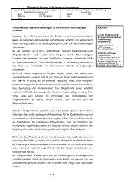 Pressemeldung download - AWO Mecklenburg-Vorpommern