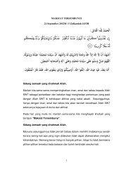 Maksiat Tersembunyi.pdf - Jawi