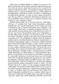 Bányai János EGYRE KEVESEBB TALÁN - Forum Könyvkiadó - Page 7