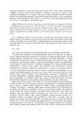 RÁKAY PHILIP - Page 2