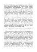 RÁKAY PHILIP - Page 3