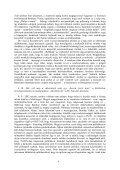RÁKAY PHILIP - Page 4