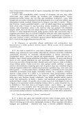 RÁKAY PHILIP - Page 5
