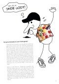 Fakta! - Envision - Page 5