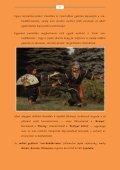 shirayan vajramutthí harcművészeti iskola orientalisztika ... - Page 5