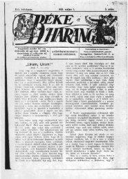 1925maj.pdf