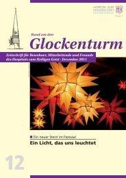 märchen: »Tischlein deck' dich - Hospital zum Heiligen Geist