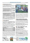 EURO - Afritz am See - Seite 4