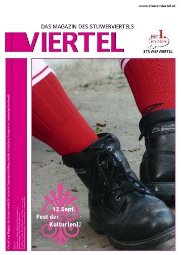 Magazin_Viertel_3_2008.pdf