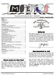 TCD3-NO - Impetus - 08-03 - TanzCentrum Die 3