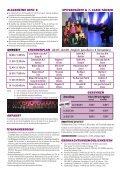Internationale Erfurter Sommertanztage 2011 - TanzHaus Erfurt - Seite 4