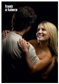 Trautz & Salmen - Tanzschulen - Seite 6