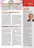 InfoDirekt 2009_4 - Seite 3