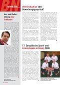 InfoDirekt 2009_4 - Seite 4