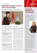 InfoDirekt 2009_4 - Seite 5