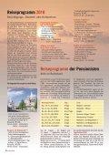 InfoDirekt 2009_4 - Seite 6