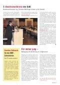 InfoDirekt 2009_4 - Seite 7