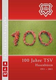 zum Download - TSV Hasenbüren