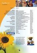 Lebenshilfe - Links - Lebenshilfe Ennepe-Ruhr/Hagen eV - Seite 2