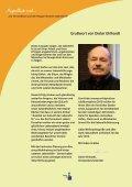 Lebenshilfe - Links - Lebenshilfe Ennepe-Ruhr/Hagen eV - Seite 4