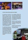 Lebenshilfe - Links - Lebenshilfe Ennepe-Ruhr/Hagen eV - Seite 5