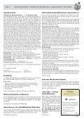 Olbernhauer Serviceseite - Seite 5