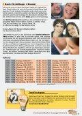Tanzschule Rueff - Seite 3