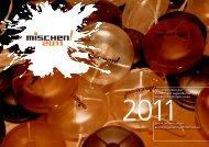 mischen!Doku 2011-11-09 - Jugendarbeit in Mittelfranken