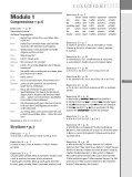 Baustelle Deutsch - Seite 3
