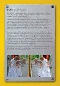 ÜBERBAUUNG WEITBLICK in RODERSDORF - ex/ex - Seite 7
