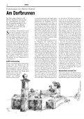 Blau - Der Gallispitz - Seite 4