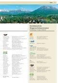 Gastfamilien - Gemeinde Emmen - Seite 7
