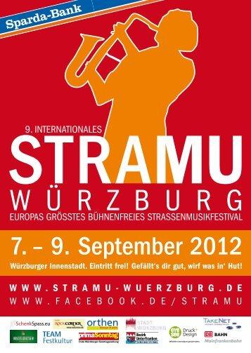 9 19 21 22 20 17 Alter Kranen Dampfer- Abfahrt Rathaus ... - Stramu