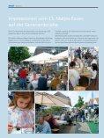 Aktuell - Lebenshilfe Rotenburg Verden - Seite 2