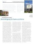 Aktuell - Lebenshilfe Rotenburg Verden - Seite 4