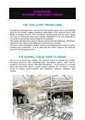 visionary and avant-garde! - Trade Fairs - Page 5