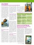 Entsorgungstermine 2012 - Entsorgungsbetrieb der Stadt Mainz - Seite 2