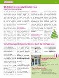 Entsorgungstermine 2012 - Entsorgungsbetrieb der Stadt Mainz - Seite 3