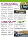 Entsorgungstermine 2012 - Entsorgungsbetrieb der Stadt Mainz - Seite 6