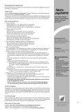 Antipsychotika und Hyperprolaktinämie Funktionelle - Medizinische ... - Seite 4